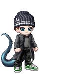 Steveoforlife's avatar