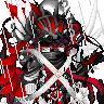 scubz's avatar