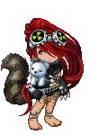 ToXiiCRuzh's avatar