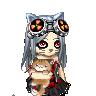 onionio's avatar