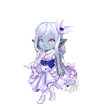 Zephynia Lunatique