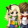 tenten-chan07's avatar