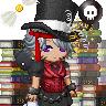 Bitte ein kuss's avatar