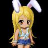 babyem's avatar