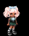 pintofpurple's avatar