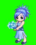 sapphire-blue-x