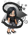 Miss Murder2009's avatar