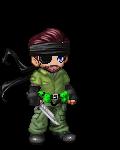 Josepsh2's avatar