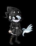 Patchwork Emotions's avatar