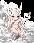 Chrysallis Kate's avatar