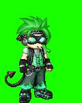 Mephianse's avatar