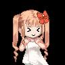Novachan117's avatar