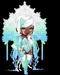 Indiyah4014's avatar