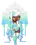 Hurricane Indiya's avatar