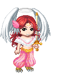 Tindramira's avatar