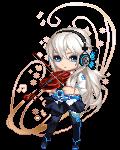 pureblood_princess159