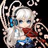 pureblood_princess159's avatar