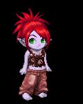I Am Kurisutarusqueaker's avatar
