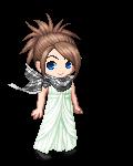ykuro's avatar