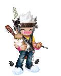DJ_YAYO_PR's avatar