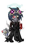 MrIntelligence2's avatar
