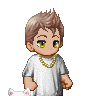 Detroit stay Shellin's avatar