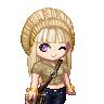 dbdcdhdj's avatar