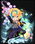 Bryn Blaydze's avatar