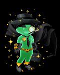 Skiz-Erz's avatar