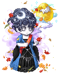 Chrysanthemum Moon's avatar