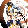 Moochi Moo's avatar
