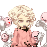 Chemicalclowns's avatar
