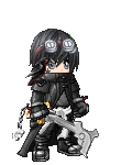 Toji-Sama's avatar