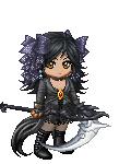 Nekyo-chii's avatar