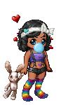 xx_MUNCHKIN's avatar