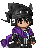 The Infamous Manny-kun's avatar