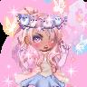 PulchraVita's avatar