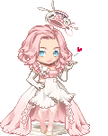 Shiori Kawasaki's avatar