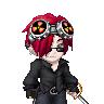In2TheUnblind's avatar