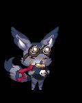 FunKitsune's avatar
