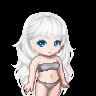 Snow White Queen Clo's avatar