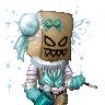 K i n g A o k i's avatar