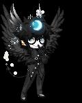 Similar Jeff's avatar