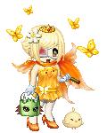 DaisyFallOut's avatar