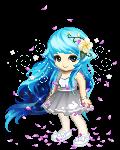 MyLinh_121212