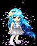 MyLinh_121212's avatar