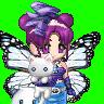 luvs_too_shop_90's avatar