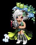 Madame_Raven