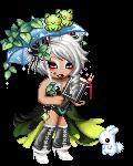 Madame_Raven's avatar