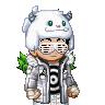 Kenshein's avatar